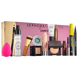 Image courtesy of Sephora