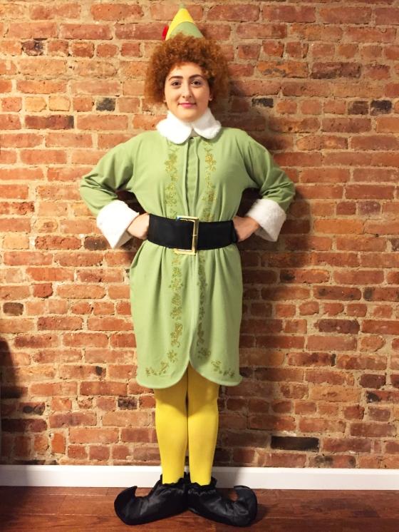 buddy-the-elf-costume