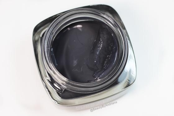 loreal-detox-brighten-clay-mask