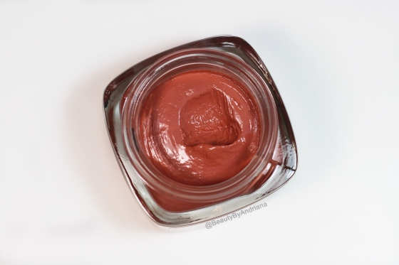 loreal-exfoliate-refine-clay-mask
