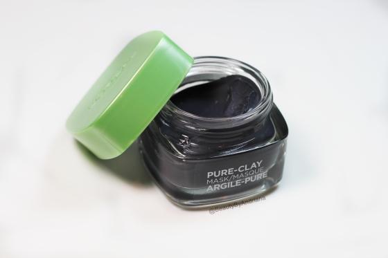 loreal-paris-detox-brighten-clay-mask