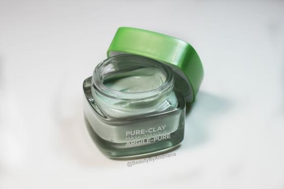 loreal-paris-purify-mattify-clay-mask