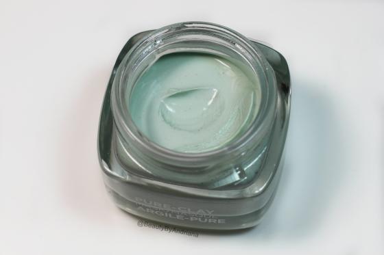 loreal-purify-mattify-clay-mask