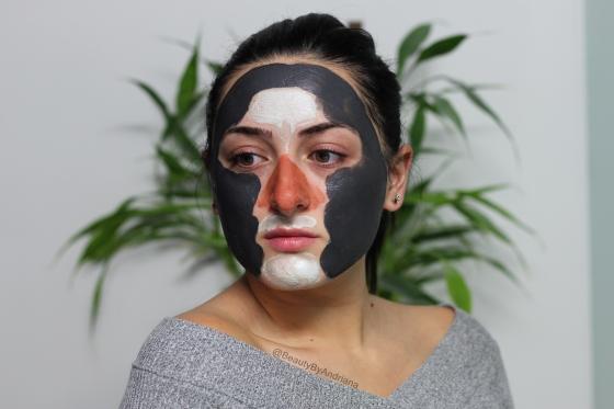 multi-masking-with-loreal