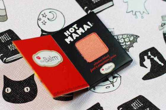 thebalm-cosmetics-hot-mama-blush