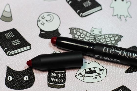 trestique-matte-lip-crayon