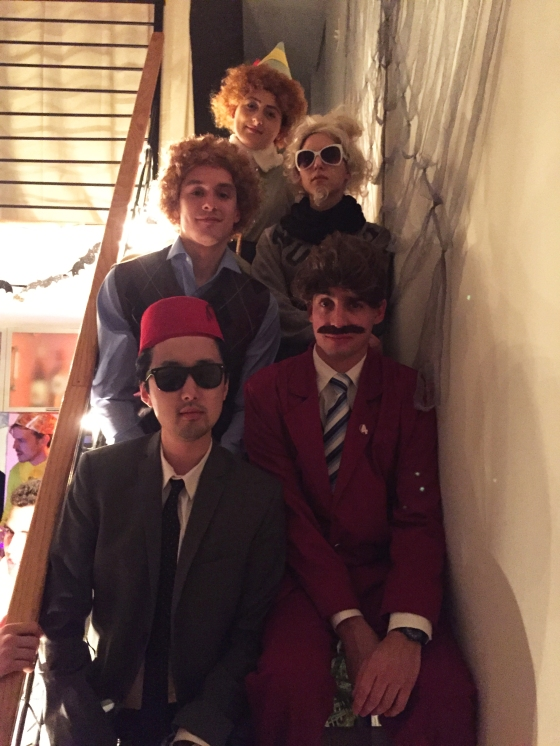will-ferrell-group-costume