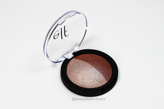 elf-baked-highlighter-and-bronzer