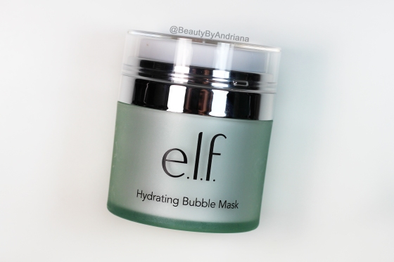 elf-hydrating-bubble-mask