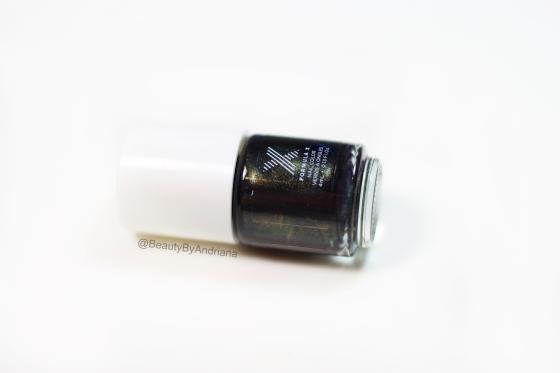 formula-x-nail-color