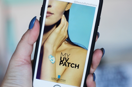 la-roche-posay-my-uv-patch-app