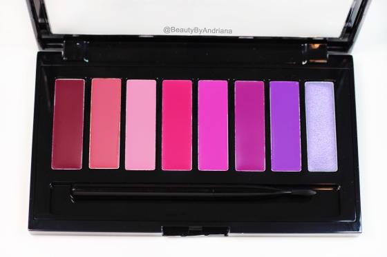 loreal-la-palette-lip-plum-02