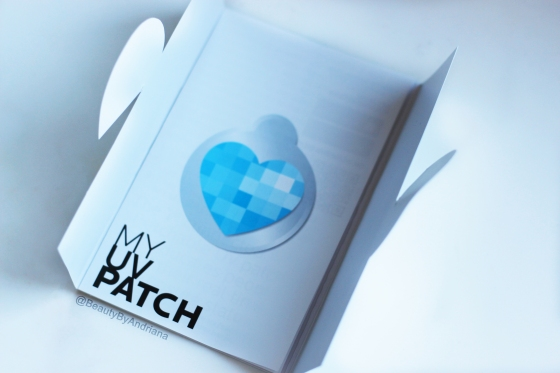 my-uv-patch-2