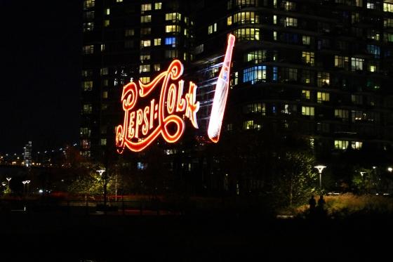 pepsi-cola-sign-long-island-city