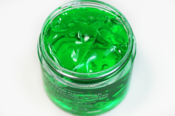 ptr-cucumber-gel-mask