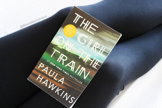 review-of-the-girl-on-the-train