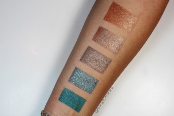 swatches-of-violet-voss-drenched-metal-palette-2
