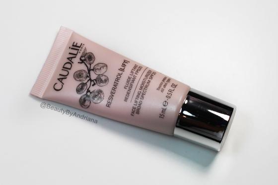 caudalie-face-lifting-moisturizer