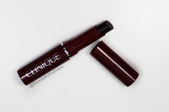 clinique-almost-lipstick-in-black-honey