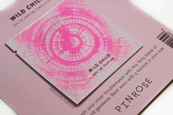 pinrose-wild-child
