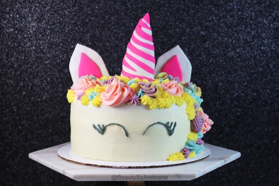 chelsweets-unicorn-cake
