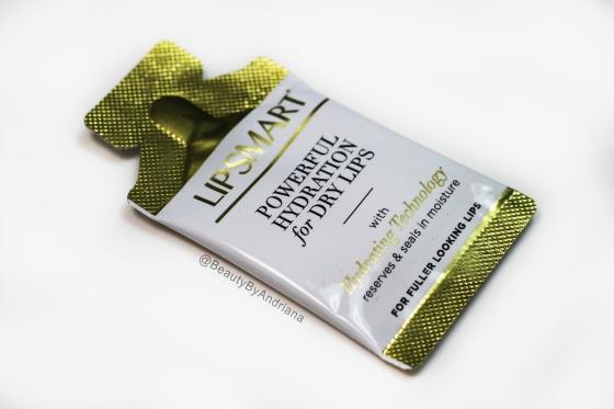 lipsmart-powerful-hydration