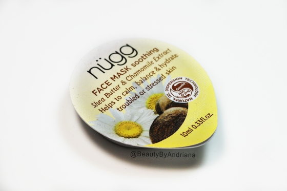 nugg-face-mask-soothing