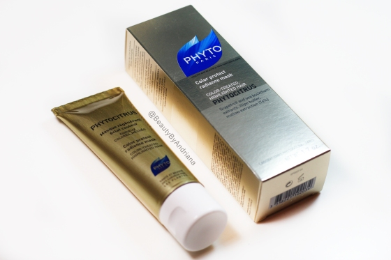 phyto-color-protect-radiance-mask