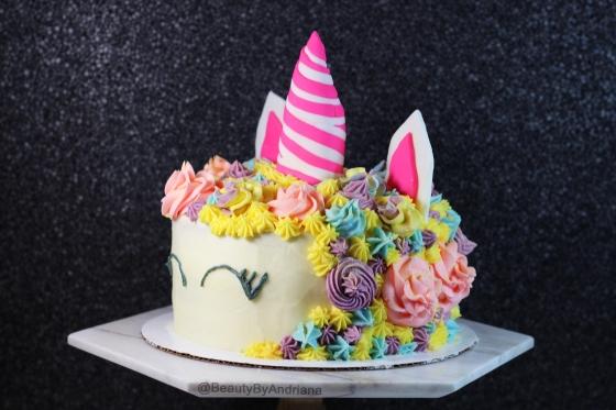 unicorn-cake-3