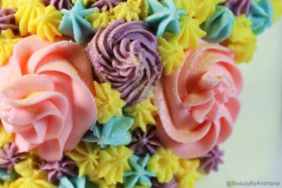 unicorn-cake-frosting-decoration